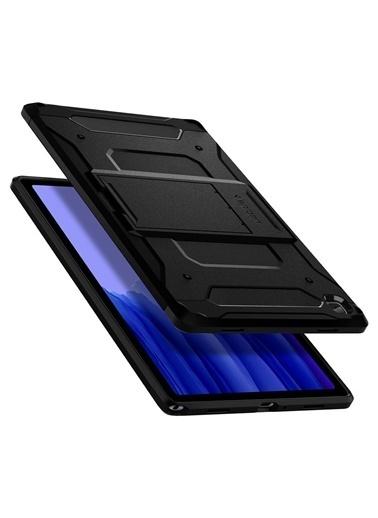 Spigen Diğer Cep Telefonu Aksesuarlar Siyah